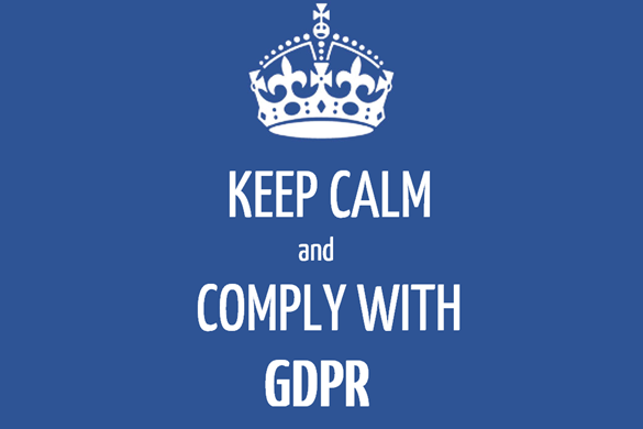 Comply-with-GDPR-2.png