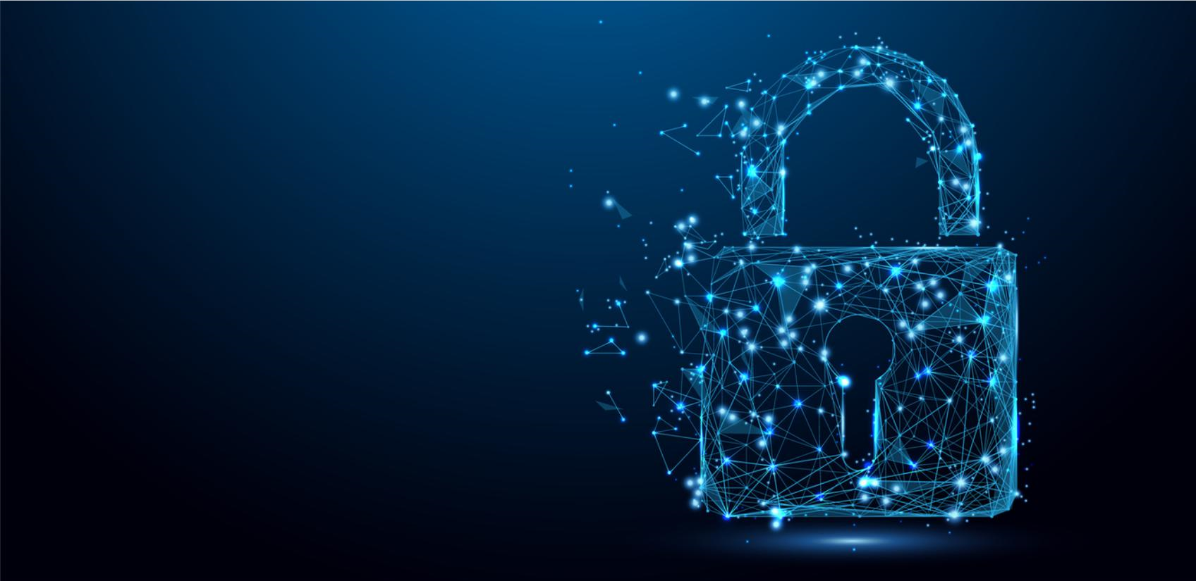 Cyber Security: Everything You Need to Know in Preparing For