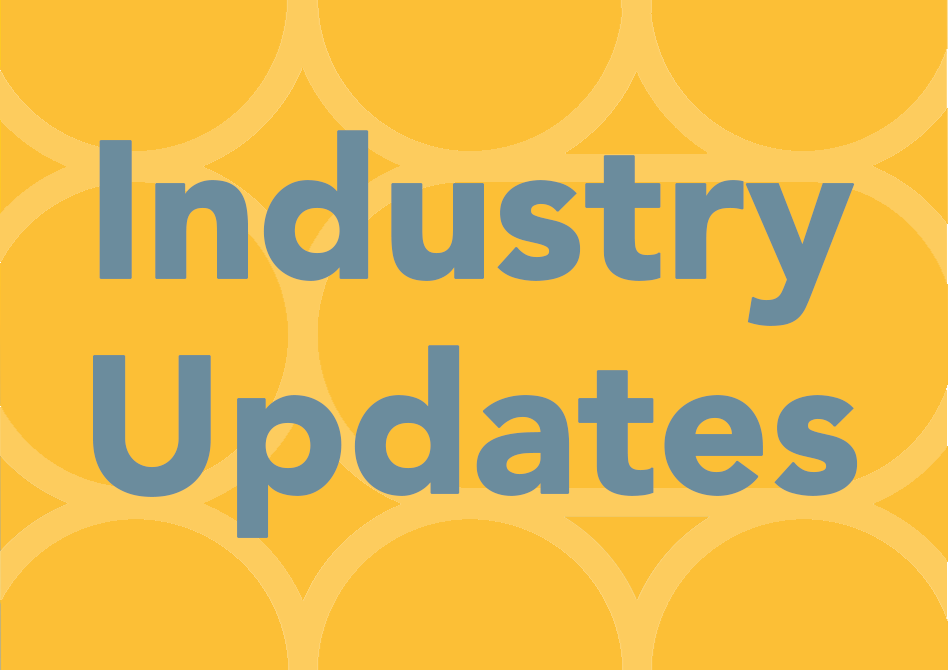 Industry-Updates.png (1)