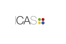 ICAS 2.png