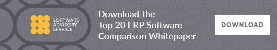 https://compare.softwareadvisoryservice.com/top-20-erp/
