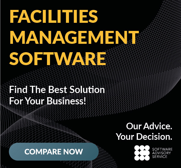 facilities-management-software.jpg