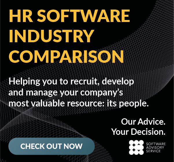 hr-software.jpg