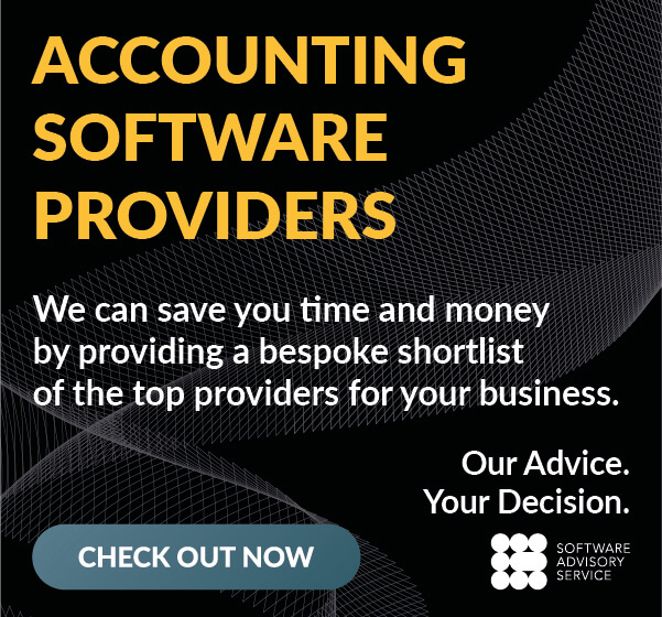 accounting-soft-providers.jpg