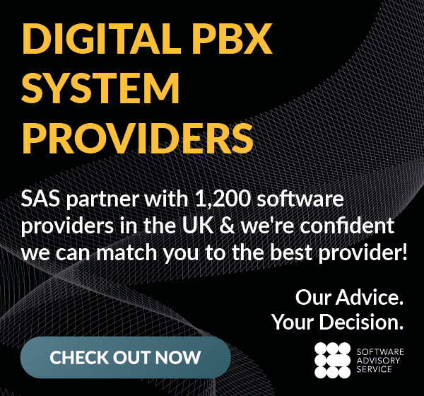 pbx-software.jpg