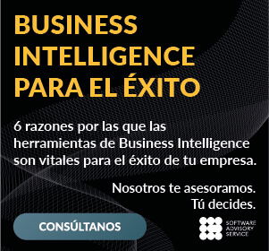 business-inteligence.jpg (1)