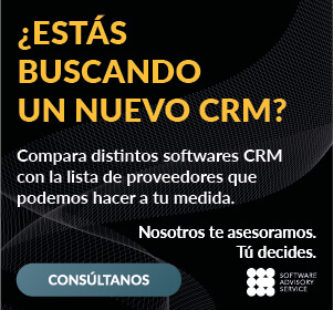 compare-crm.jpg (2)