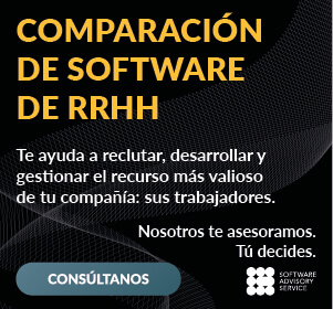 hr-software.jpg (1)