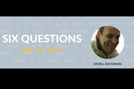 SIX QUESTIONS DR BILL 2.png (1)